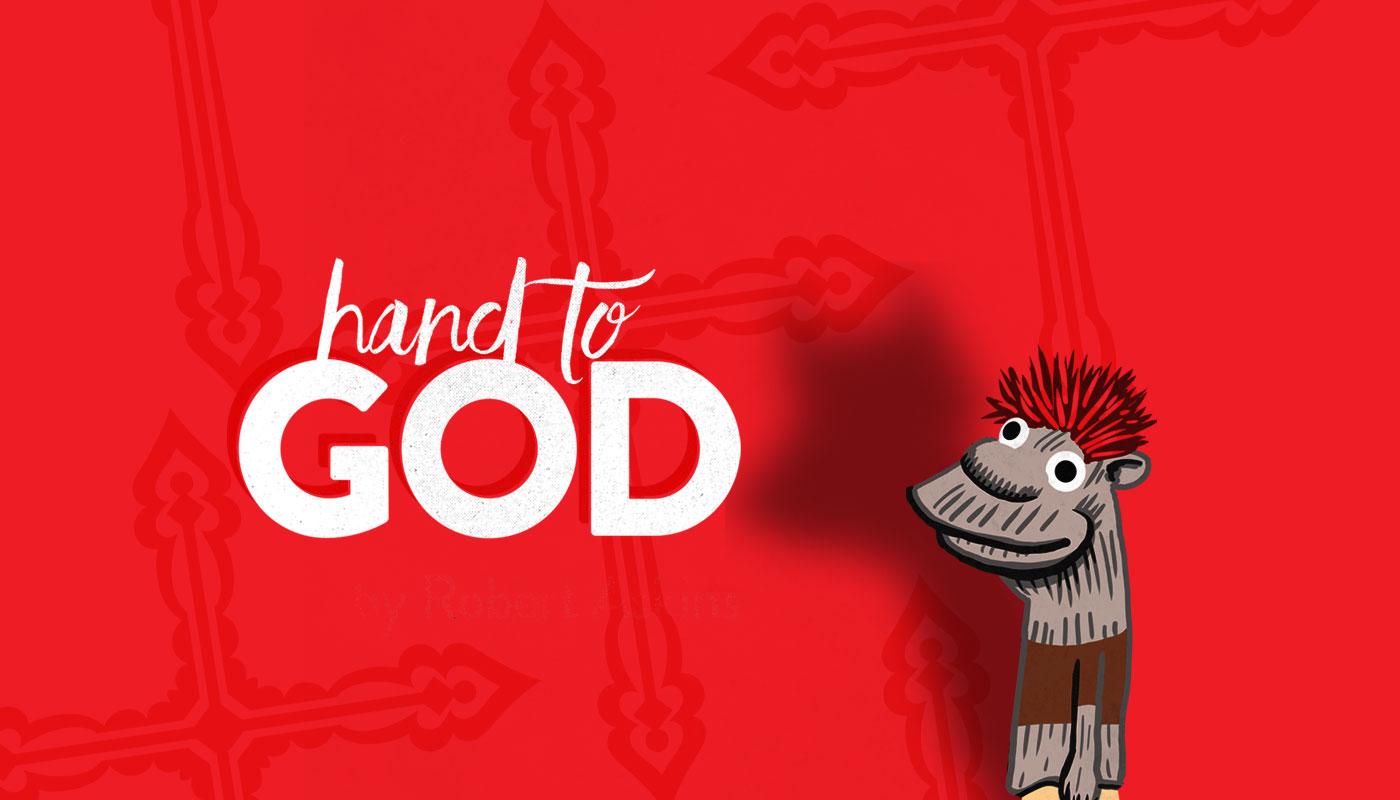 hand-to-god3