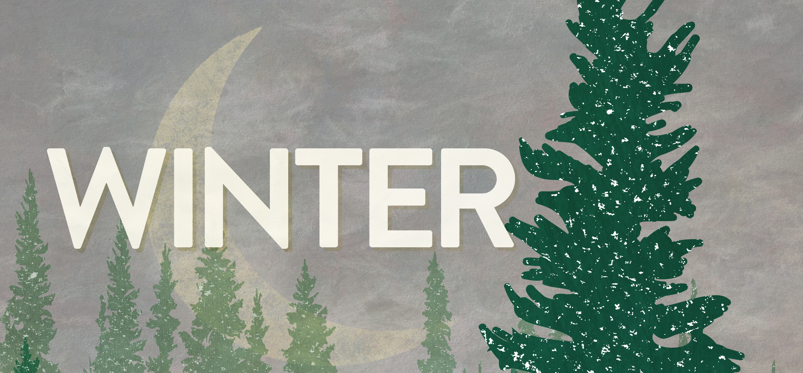 winter_slide_update
