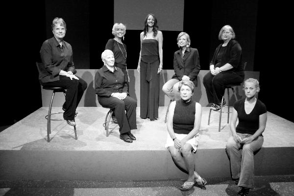 Salt Lake Acting Company 2012 2013 Season