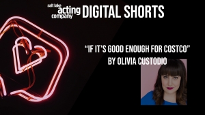"SLAC Digital Shorts #2: ""If It's Good Enough for Costco"""